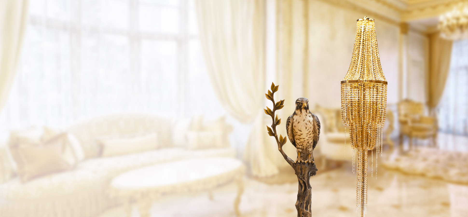 Background image 6 | natalis-luxus.com