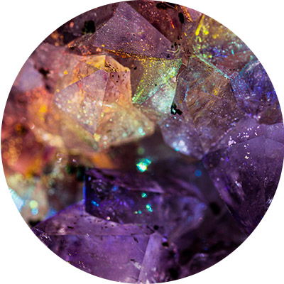 Material description 4 | natalis-luxus.com