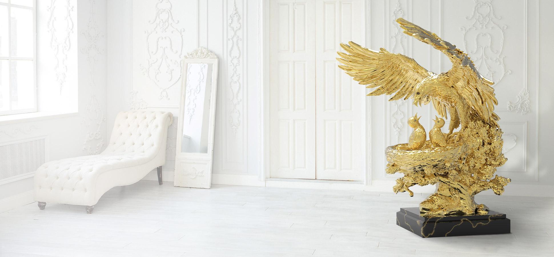 Background image 5 | natalis-luxus.com